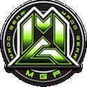 maddgear-logo
