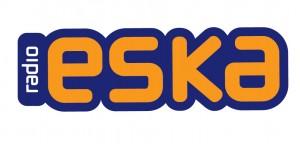 Radio_ESKA_2