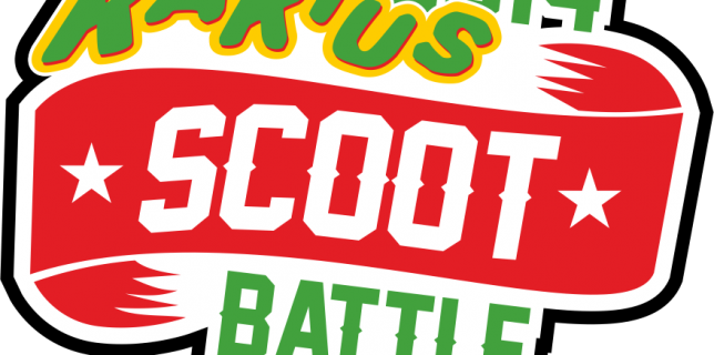 kaktus2 scoot battle poland 4