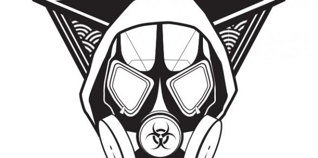 new-grit-logo